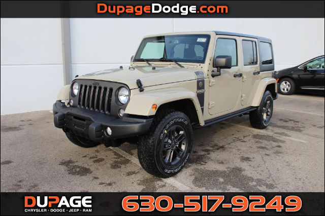 2018 jeep freedom.  2018 new 2018 jeep wrangler jk unlimited sport and jeep freedom