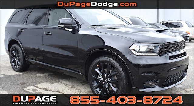 utility dodge awd davie in inventory sport durango new srt